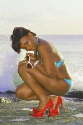 juliette v wilson - Juliette Barbados