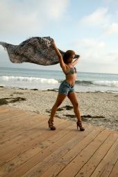 Tabitha Talai - Fly Away