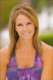 Kelly Lenahan