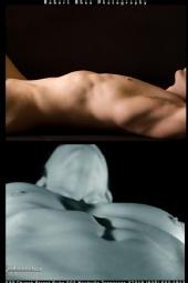 Robert Rhea Photography