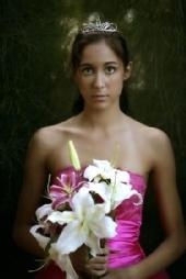 Jennifer Solence