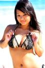 Brittney Shimabukuro