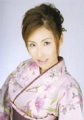 Sayaka Shiomi
