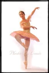 Louis Li Photography