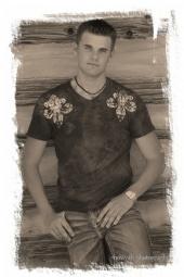 Chris Howeth