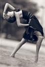Ely Michaelis - Dancer