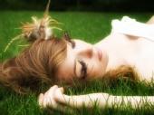 Arpee Photography