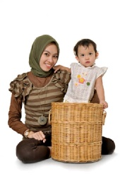 agung - fanni and nadia