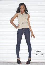 JEBarnes Photography