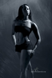 Glamour n Fitness