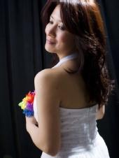 Bella Villar