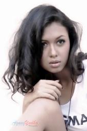 AgungYudha [Photography] - model: Riri Mickey