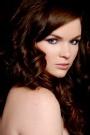 Kat Davies