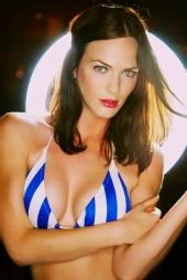Heather Mosher