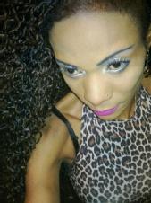 Chantal28