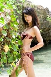Mia Tan