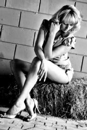 Natasha1957