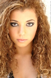 Alexis Renee