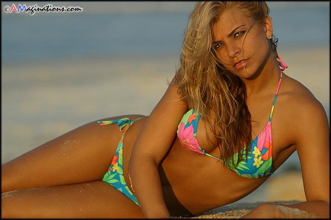 Heather heather