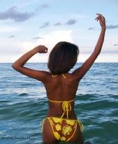 Lena - Sunny Isles Beach