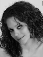 Sarah Cooper - hey