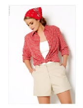 Valerie Brown - Valerie Fashion