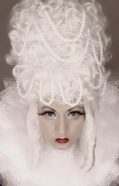 Laura Dark - Her Highness