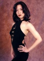Miragel - Dress shot