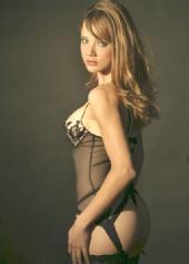 Laura Capreira