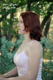 Lori Ann Johnson