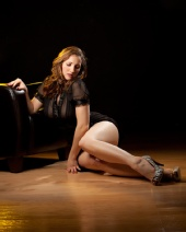 Tim Hester Photography