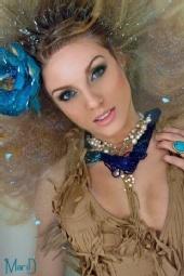Jessika Brooke