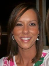Megan Royalty - Close Up