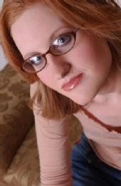 Stephanie Hance