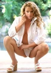 Debra Valentine - you don't know squat sit!