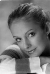 Danielle Reeves