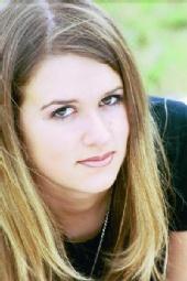 Heather Michele
