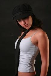 Erin Michelle