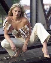 Christina Gavrilas - Catalog