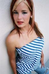 Brittany Ashton