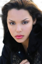 VanessaS83 - Beauty