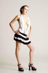 Landi - black&white