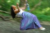 Lilu - Swinging