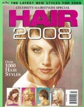 Anya - hair2008