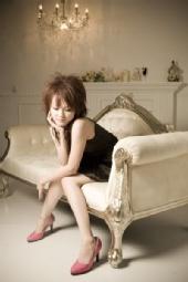 Jennifer Lee - Marry-Plaza Wedding Case