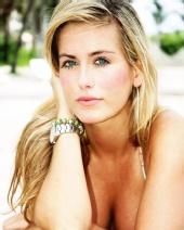 Natalie Leebern