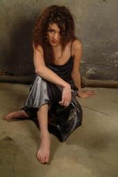 Katherine null - Anti-Prom