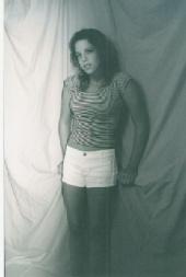 Brittany - A few years ago