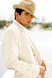 Chris Marino - Habana