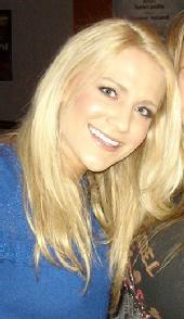 Kelley Hart